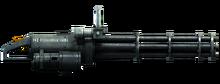 MinigunV