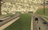 Autopista 13