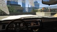 EmperorNieve-GTAV-Interior