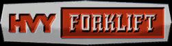 ForkliftLogo