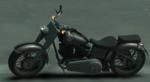 Freeway (GTA IV)