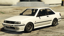 Futo-GTAV-After Hours