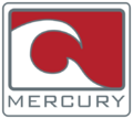 Mercury logotipo.png