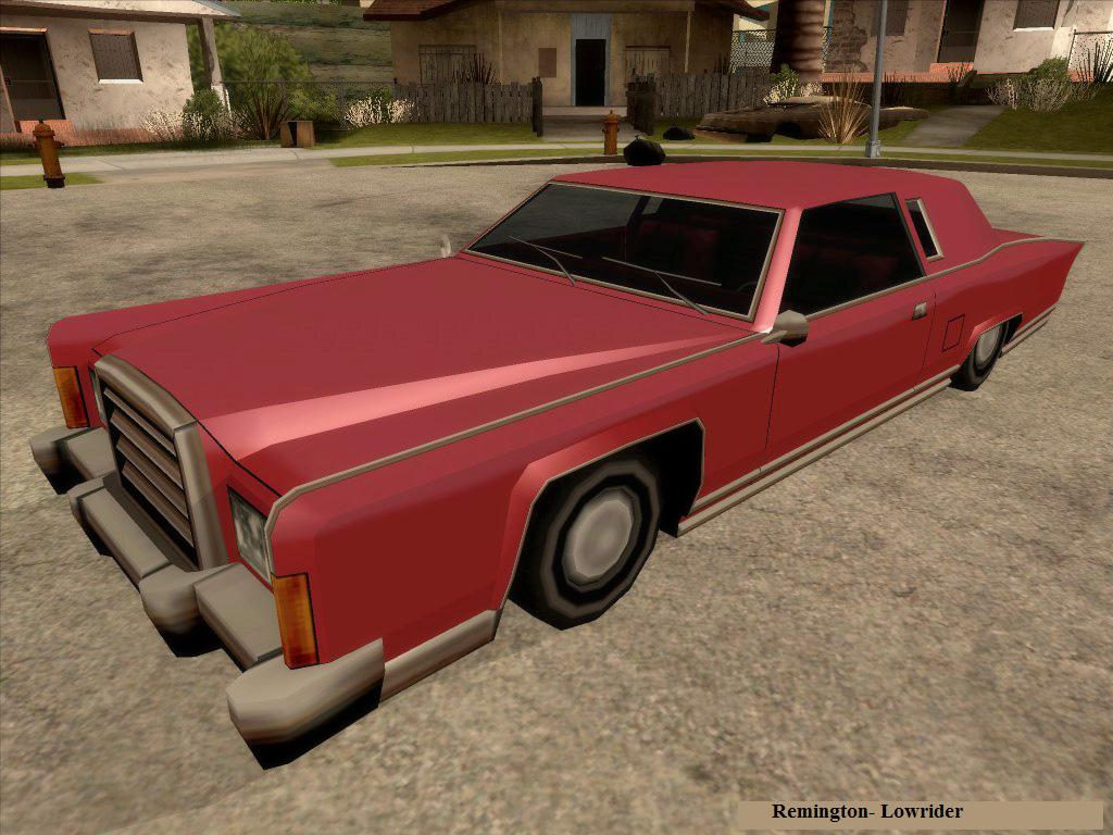 Lowrider Grand Theft Encyclopedia Fandom