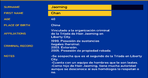 Chan Jaoming LCPD