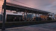 EstaciónPuertoDelSolGTAV