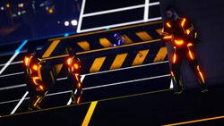 Expropiación VI GTAO Imagen promocional