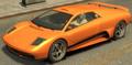 Infernus GTA IV.png