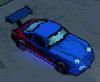 500 XLR8 CW