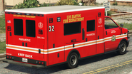 AmbulanciaBomberosGTAVAtrás