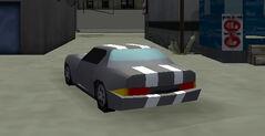 Banshee-GTACW-Atrás 3D