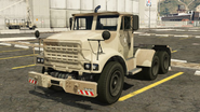 BarracksSemiGTAV