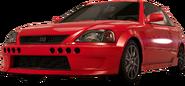 BlistaKanjo-GTAO-Anuncio-Rojo