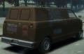 Burrito detrás GTA IV.png