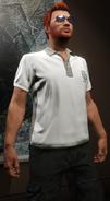 Camisa polo hielo-GTAO