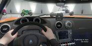 EntityXF-GTAV-Interior