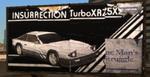 InsurrectionTurboVCS