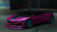 Jester-importaciones1-GTAO