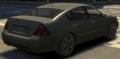 Pinnacle detrás GTA IV.png