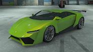 Reaper-GTAO-ImportExport3