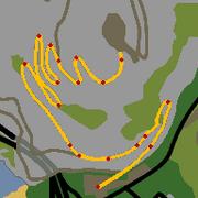 SBYRmap