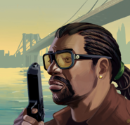 Artwork3 Little Jacob GTAIV