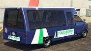 AutobúsAquilerTouchdown-GTAV-rear