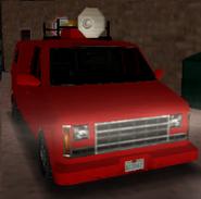 CampaignRumpoLCS-Rojo
