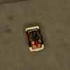 Kart GTA CW1