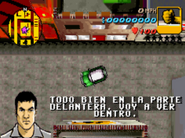 Puentear10