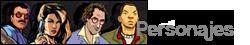 Personajesportada2