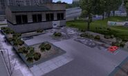 1000px-OldSchoolHall-GTA3-exterior