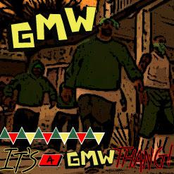 Album GMW