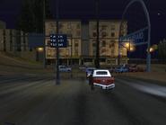AutopistaLS55