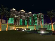 Casino Calígula (fuera)-0
