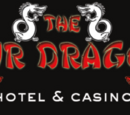 Casino The Four Dragons