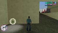 GTA VC Objeto Oculto 60