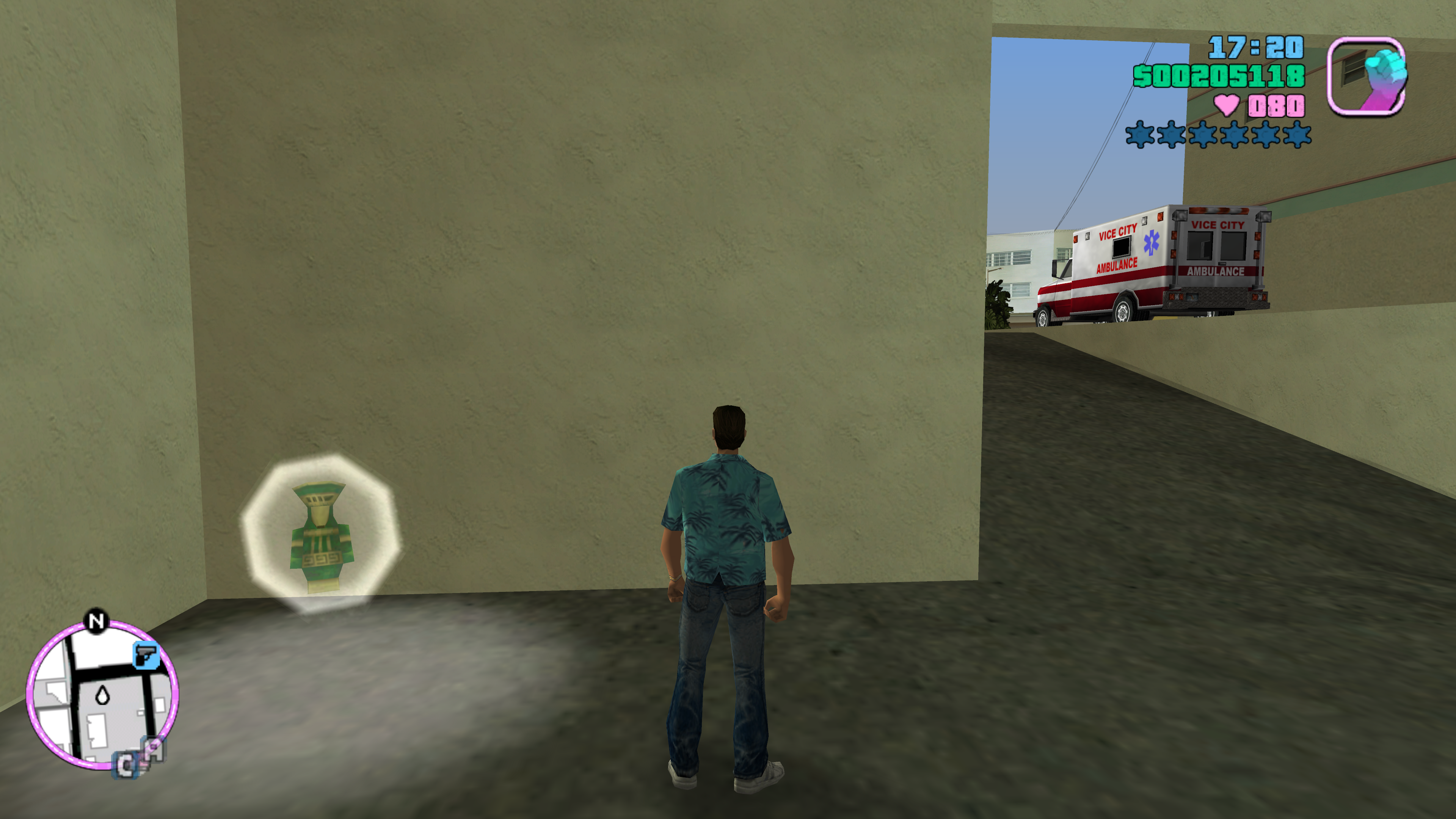 Archivo:GTA VC Objeto Oculto 60.PNG