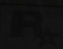 Logo Rockstar en el canal