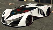 Prototipo 1