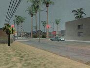 Rockshore East 4
