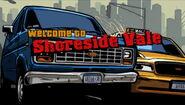 Shoreside-vale-artwork