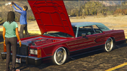VirgoClassicCustomGTAO-VehicleCargo2