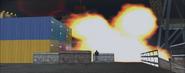 Bombardea esa base (acto II)5