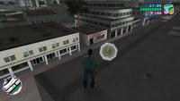 GTA VC Objeto Oculto 10