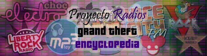 Proyecto Radios GTE