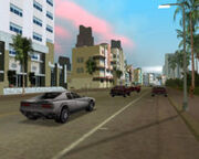 220px-GTAVC PC City View Ocean Beach