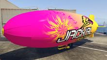 Dirigible-GTAO-JackalRacing