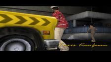 Taxis kaufman