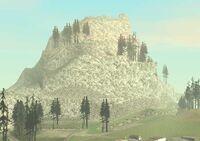 MountChiliad